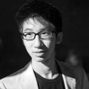 avatar for Brian Wong- CEO and Co-Founder, Kiip