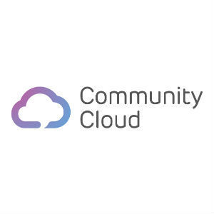 avatar for CommunityCloud