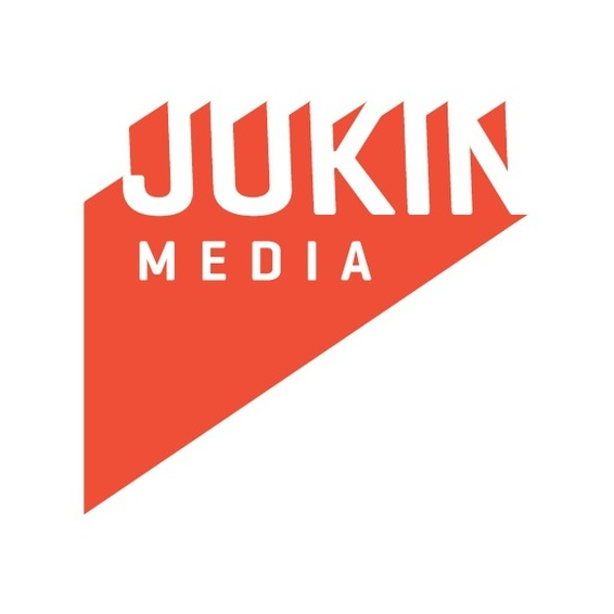avatar for Jukin Media