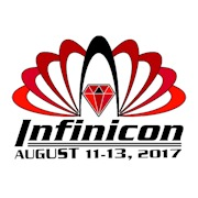 avatar for Infinicon