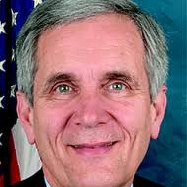 avatar for Congressman Lloyd Doggett