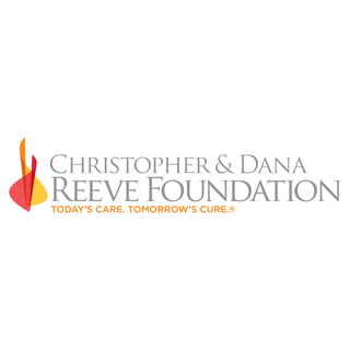 avatar for The Christopher & Dana Reeve Foundation