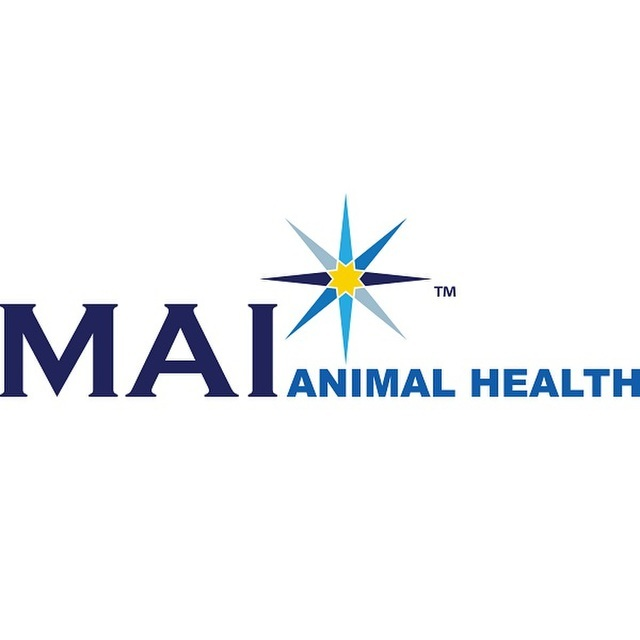avatar for MAI Animal Health