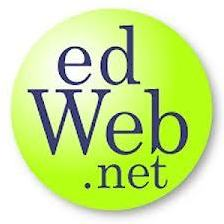 avatar for edWeb.net