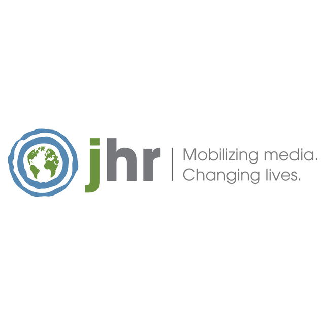 avatar for Journalists for Human Rights JHR