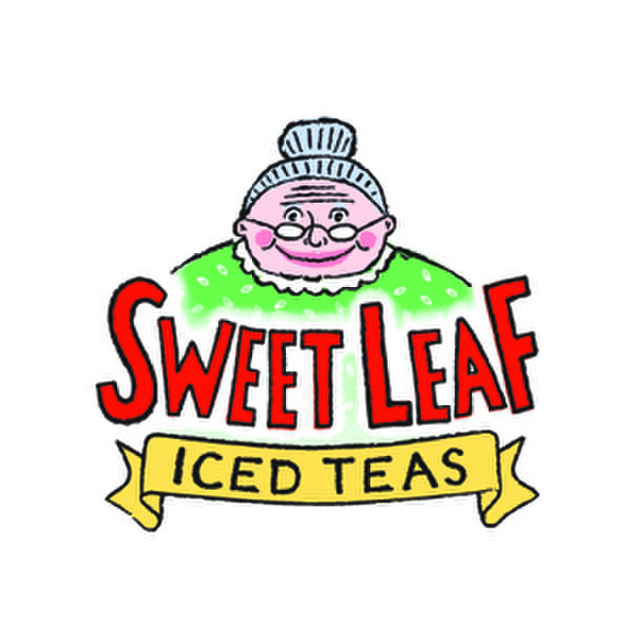 avatar for Sweet Leaf Tea