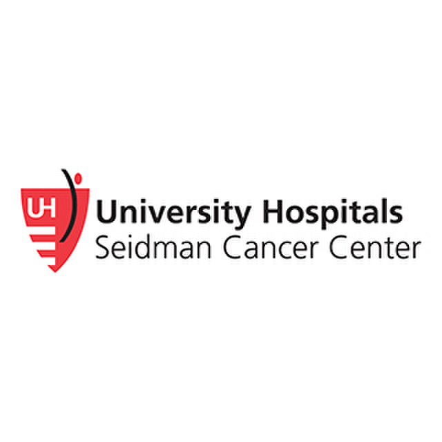 avatar for University Hospitals Seidman Cancer Center