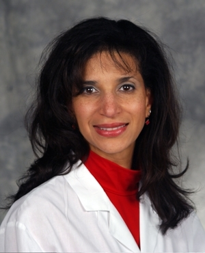 avatar for Dr. Sarita Arteaga