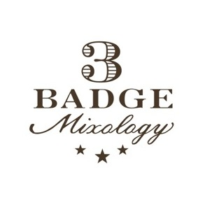 avatar for 3 Badge Mixology