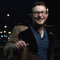 avatar for James Adomian