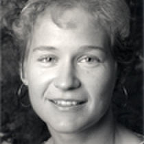 avatar for Anne Ostendarp