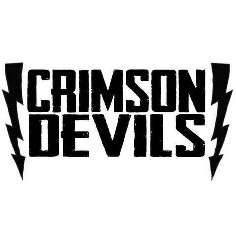 avatar for Crimson Devils