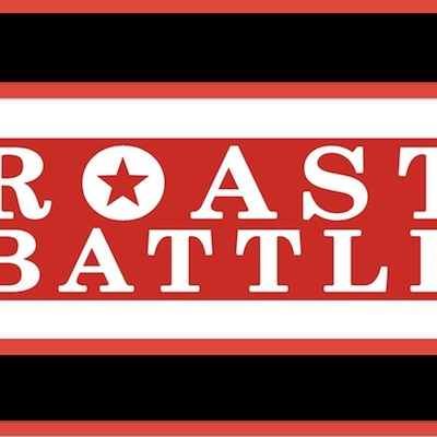 avatar for Roast Battle
