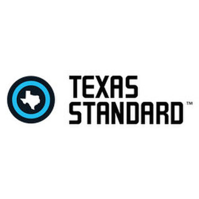 avatar for Texas Standard
