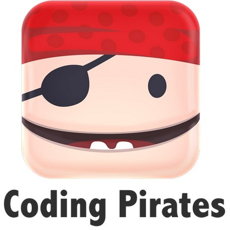 avatar for Coding pirates