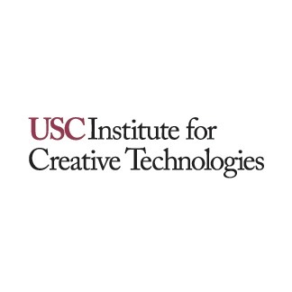 avatar for USC Institute for Creative Technologies