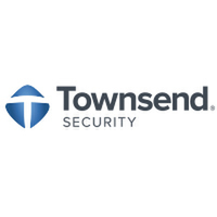 avatar for Townsend Security