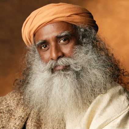 avatar for Sadhguru