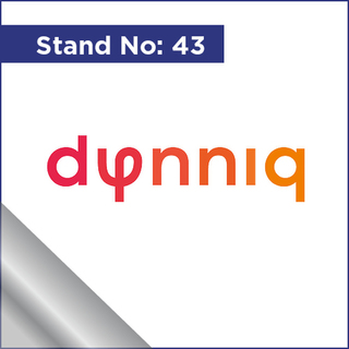 avatar for Dynniq