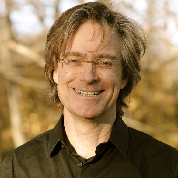 avatar for Marc Gafni