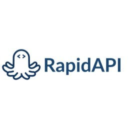 avatar for RapidAPI