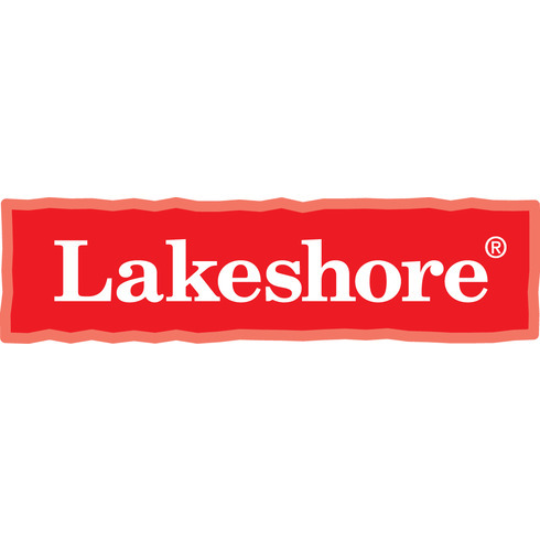 avatar for Lakeshore Learning