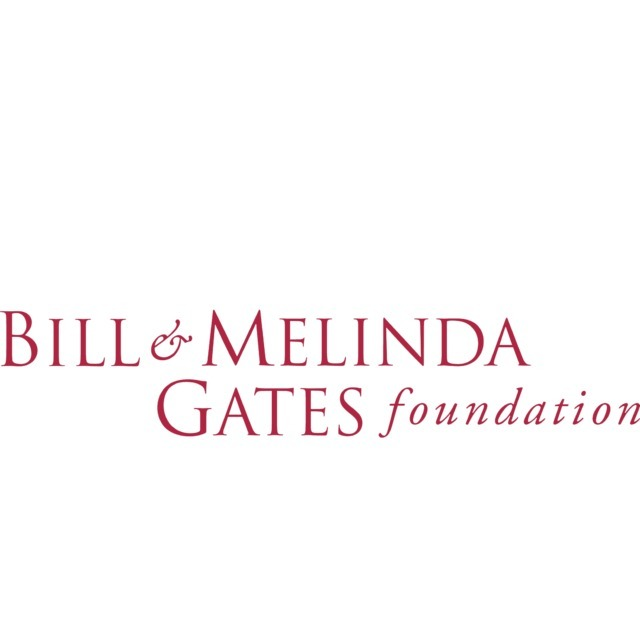 avatar for Bill & Melinda Gates Foundation