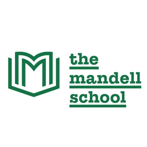avatar for The Mandell School