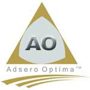 avatar for Adsero Optima