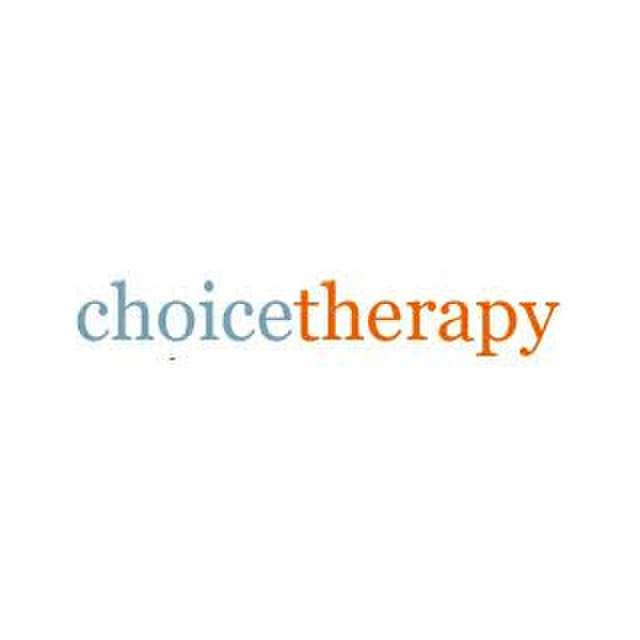 avatar for choicetherapy