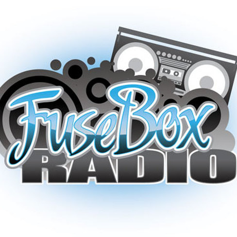 avatar for DJ Fusion/FuseBox Radio