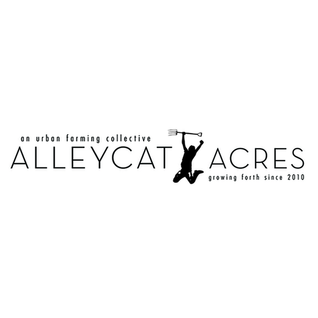 avatar for Alleycat Acres