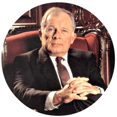 avatar for F. Lee Bailey