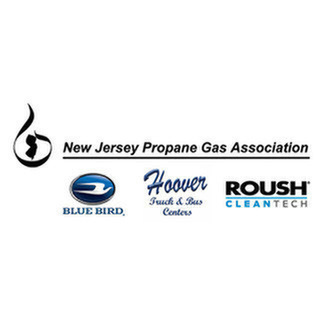 avatar for NJ Propane Gas Association with Blue Bird Hoover and Roush