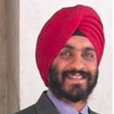 avatar for Gurmeet Singh