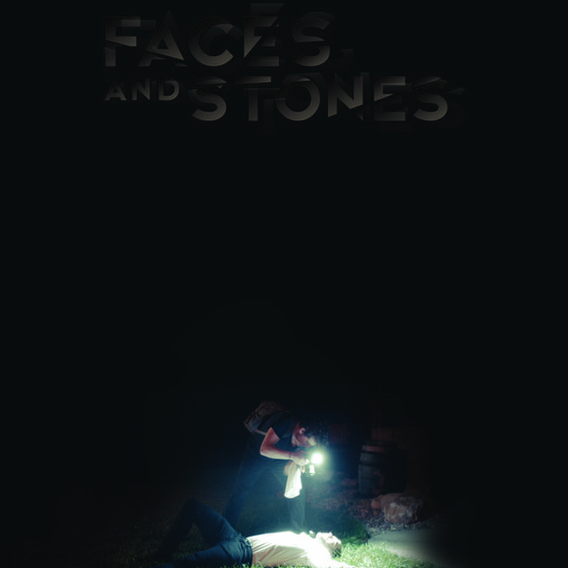 avatar for Faces and Stones