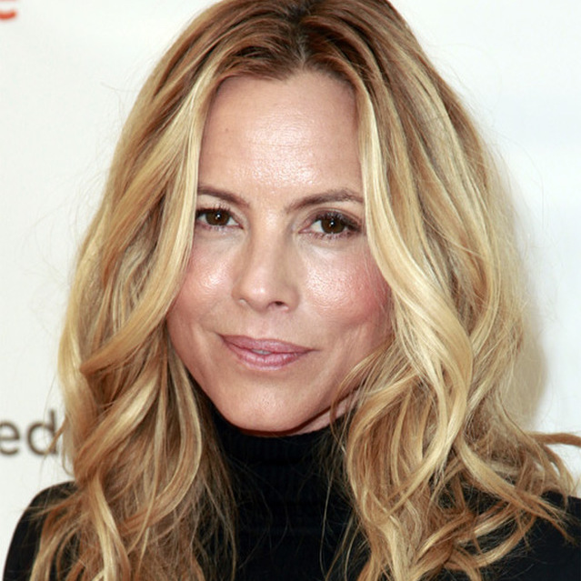avatar for Maria Bello
