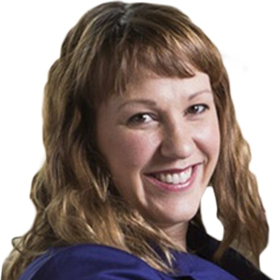 avatar for MJ Hegar
