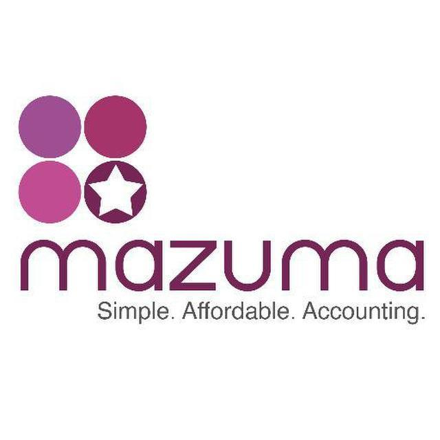 avatar for Mazuma USA