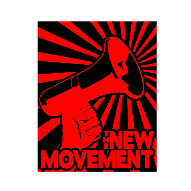 avatar for The New Movement Theater