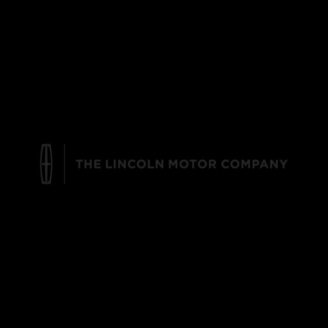 avatar for Lincoln Motor Company