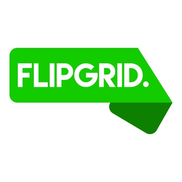 avatar for Flip Grid