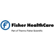 avatar for Fisher HealthCare