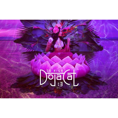 avatar for DOJA CAT