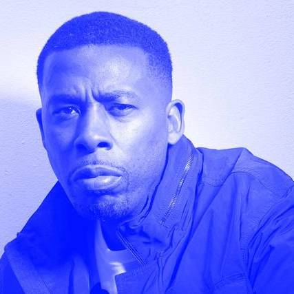 avatar for GZA (2 Night Residency)