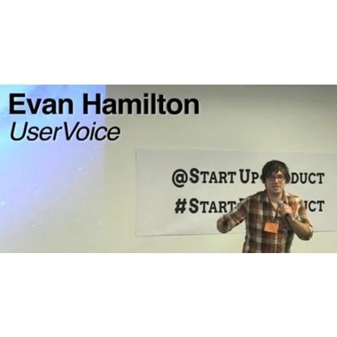 avatar for Evan Hamilton