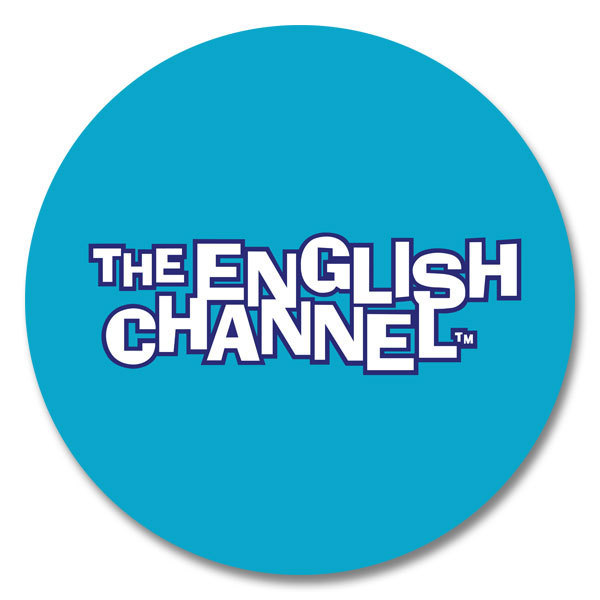 avatar for English Channel