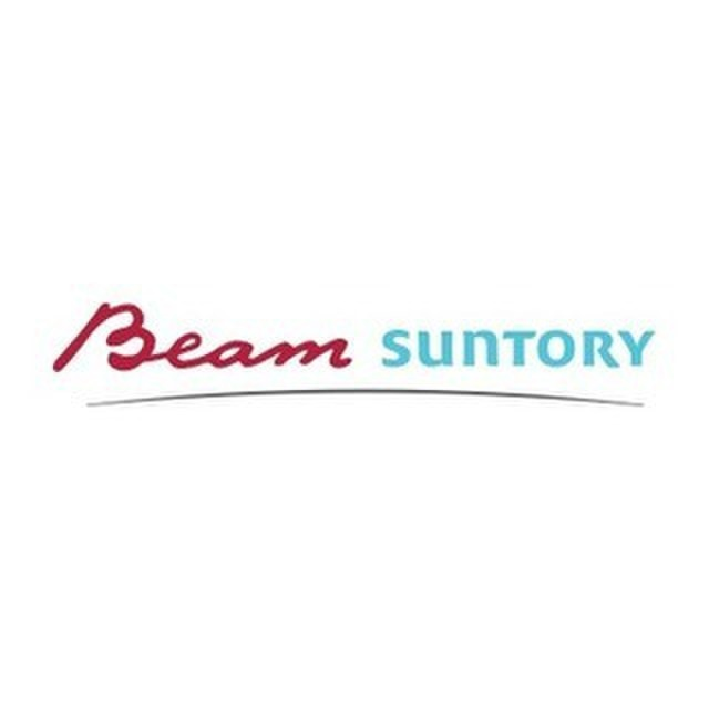 avatar for Beam Suntory