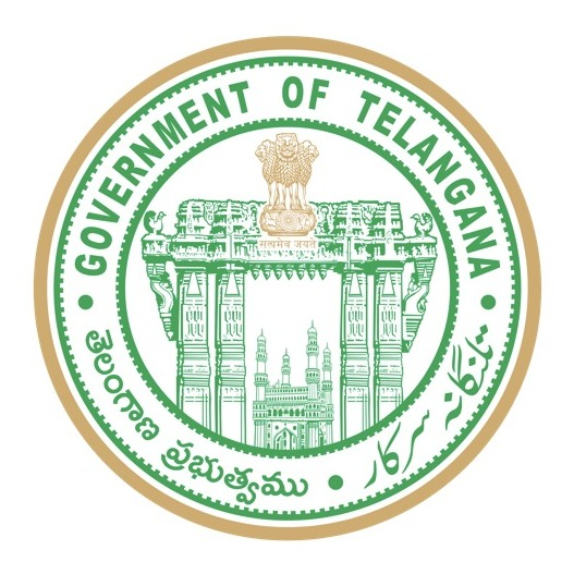 avatar for Government of Telangana (IT, E&C Department)