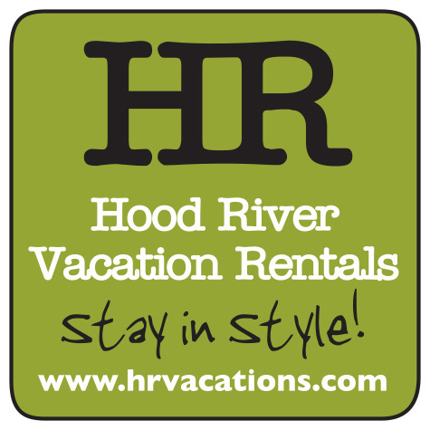 avatar for Hood River Vacation Rentals